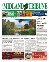 midlandtribune